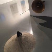 12/31/2017 tarihinde Esranur İ.ziyaretçi tarafından İstanbul Modern Sanatlar Galerisi'de çekilen fotoğraf