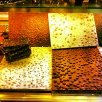 10/5/2012 tarihinde Solo E.ziyaretçi tarafından Kahve Dünyası'de çekilen fotoğraf