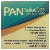 Photo taken at Pan Soluções Para Sua Vida by Fernando P. on 7/22/2014