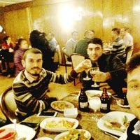 Photo taken at Corolla Club by muStafa on 1/9/2016