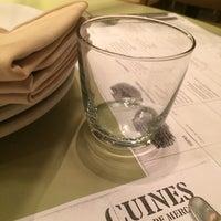 Foto tomada en Cuines por Mauricio S. el 12/19/2013
