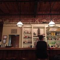 Photo taken at Epiphany Farms Restaurant by Chiara M. on 1/19/2017