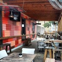 Photo taken at Bar 96 by Jon H. on 3/7/2013