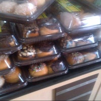 Photo taken at Majestyk by christin19 on 10/31/2012