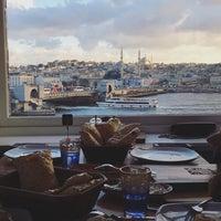 Снимок сделан в Ali Ocakbaşı пользователем Abdualziz A. 9/18/2018