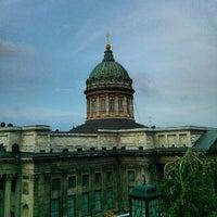 Снимок сделан в МамаLыgа пользователем Doug H. 6/30/2013