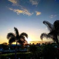 Photo taken at Northern St. Petersburg, FL by Doug H. on 11/25/2015