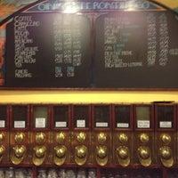 Photo taken at Ojai Coffee Roasting Co. by Lisa M. on 6/9/2013