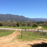 Photo taken at Willis Canyon Trail by Lisa M. on 3/10/2013