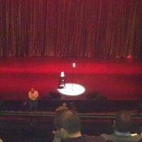 10/20/2012にCathi M.がRichard Rodgers Theatreで撮った写真