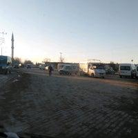 Photo taken at Kiledere by Gökhan T. on 2/17/2017