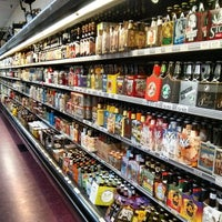 Photo taken at Booze Mart by MN Beer Activists on 11/30/2013
