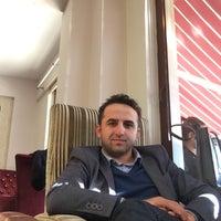 Photo taken at Kara Hamzalı by Ali Ş. on 7/24/2017