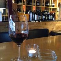 Photo taken at Restaurant Bresto by Rachel H. on 5/8/2015