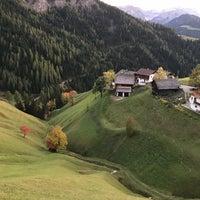 Photo taken at Alpenrose by Kemal K. on 10/10/2017