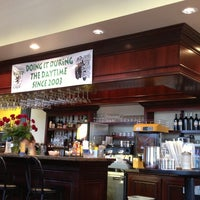 Photo taken at Patterson's Cafe by Michael R. on 11/8/2012