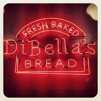 DiBella's Old Fashioned Submarines