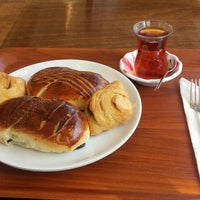 5/5/2016 tarihinde Çağan Ç.ziyaretçi tarafından Sini ev Böreği&Baklava'de çekilen fotoğraf