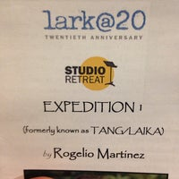 4/12/2014にRudy J.がLark Play Development Centerで撮った写真