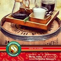8/13/2013 tarihinde Orçun Ç.ziyaretçi tarafından Coffeeshop Company'de çekilen fotoğraf