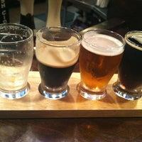 Photo taken at Hennessy's Irish Pub & Restaurant by jay r. on 7/23/2013
