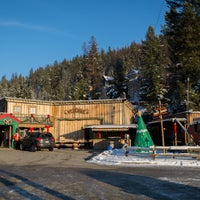 Photo taken at Deadwood Junction by Deadwood Junction on 12/2/2015