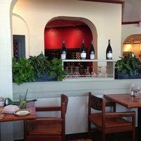 ... Photo Taken At Olive Garden By Aspen C. On 7/7/2013 ...