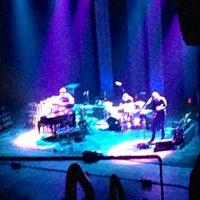 1/28/2013 tarihinde Insuret.com ~.ziyaretçi tarafından Copley Symphony Hall'de çekilen fotoğraf