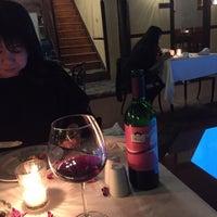 4/1/2016 tarihinde Erol えろる S.ziyaretçi tarafından Alp Paşa Regency Suites'de çekilen fotoğraf