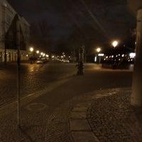 Foto tirada no(a) Richardplatz por Andi D. em 2/12/2014