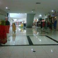 Photo taken at Rancaekek Trade Center (RTC) by Anun A. on 11/16/2012