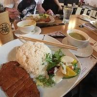 Foto scattata a Miso da Kato J. il 9/16/2017
