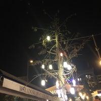 8/19/2017 tarihinde Kübra S.ziyaretçi tarafından Maradona Restaurant'de çekilen fotoğraf