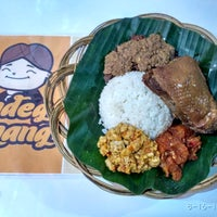 Image result for gudeg eyang