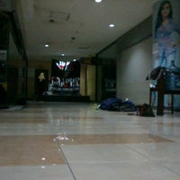 Photo taken at Cyber Mall by irtafa m. on 11/24/2012
