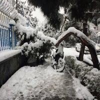 Photo taken at Hejab Street by Amin S. on 1/28/2018