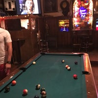 Photo taken at Innertown Pub by Jerome H. on 7/3/2017