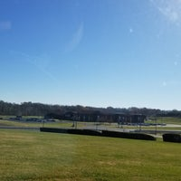 Photo taken at Union County High School by Jason C. on 12/1/2017