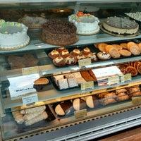 Photo taken at The Bakery at Sullivan University by Jason C. on 8/2/2016