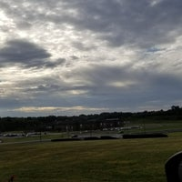 Photo taken at Union County High School by Jason C. on 10/5/2017