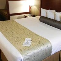Photo taken at Best Western Plus Peak Vista Inn & Suites by Best Western Plus Peak Vista Inn & Suites on 11/15/2016