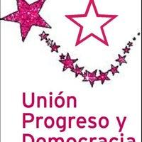 Foto scattata a UPyD Marbella da Antonio 🇪🇸Cabrera🇪🇸 il 12/13/2012