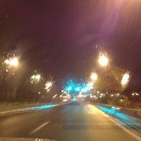 Foto scattata a UPyD Marbella da Antonio 🇪🇸Cabrera🇪🇸 il 11/6/2012