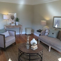 Photo taken at Highland Partners, Better Homes and Gardens Mason-McDuffie Real Estate, Piedmont by Debbi D. on 1/19/2015