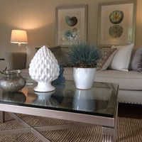 Photo taken at Highland Partners, Better Homes and Gardens Mason-McDuffie Real Estate, Piedmont by Debbi D. on 7/20/2014