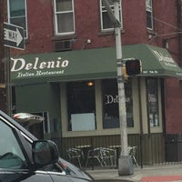 Photo taken at Delenio by Eaters H. on 5/2/2016