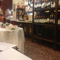 Foto tomada en Restaurante El Encuentro por Pheline M. el 2/29/2016