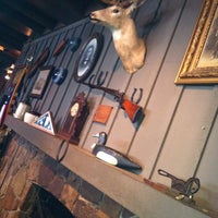 Photo taken at Cracker Barrel Old Country Store by Jim M. on 6/5/2013