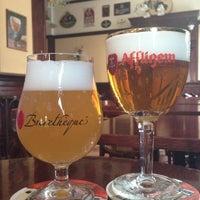 Foto scattata a Brasserie Bruxelles da Paola I. il 7/24/2013