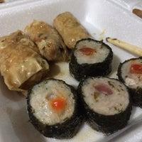 Foto tomada en Golden Fortune Seafood Restaurant por Charmie S. el 9/2/2017